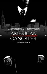 american-gangster-denzel-washington-poster