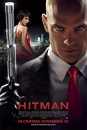 hitman-movie