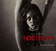 hostel-part-ii-eli-roth