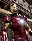 iron-mans-suit