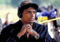 M. Night Shyamalan to direct The Happening