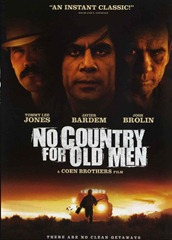 no-country-for-old-men-cohen-brothers