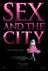 sex-and-the-city-movie