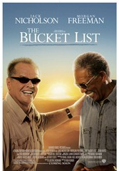 the-bucket-list-nicholson-freeman