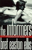 the-informers-bret-easton-ellis