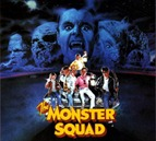 the-monster-squad-poster