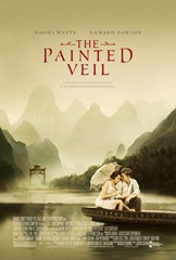 the--painted-veil