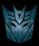 transformers-autobots