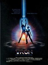 tron-movie