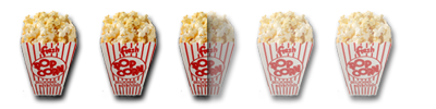 2_half_popcorns_rating