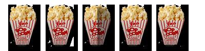 2_half_popcorns_rating