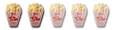 2_popcorns_rating