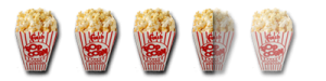 3_half_popcorns_rating
