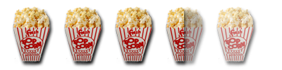 3_half_popcorns_rating