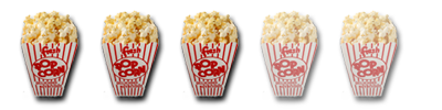 3_popcorns_rating