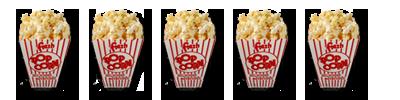 3_popcorns_rating