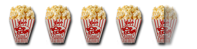 4_half_popcorns_rating