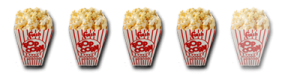 4_popcorns_rating