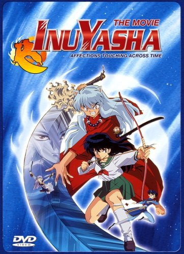 600full-inuyasha-the-movie -affections-touching-across-time-cover