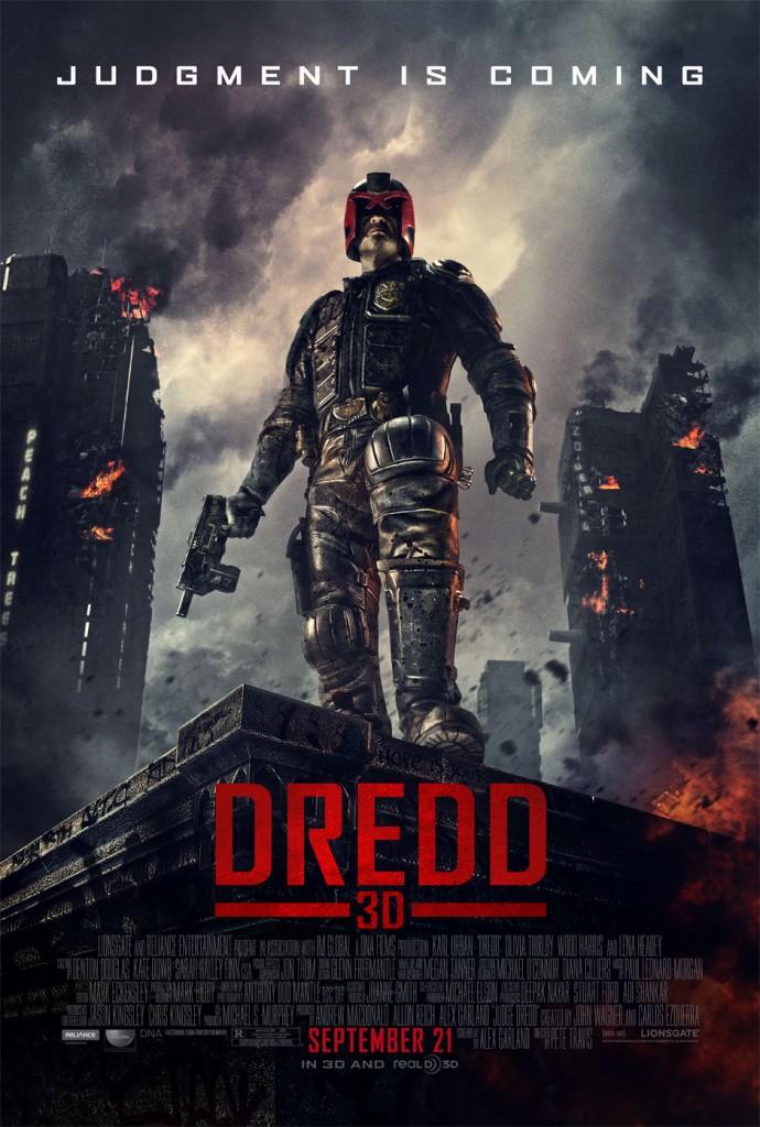 dredd_2012_review
