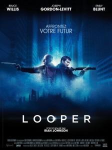 looper-dvd-review