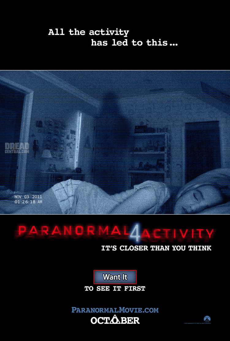 paranormal_activity_4_review