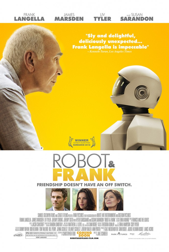 robot_and_frank_review