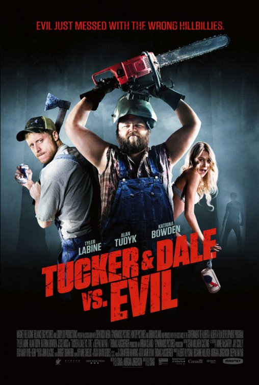 tucker_and_dale_vs_evil_review