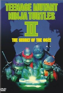 TurtlesMovie2