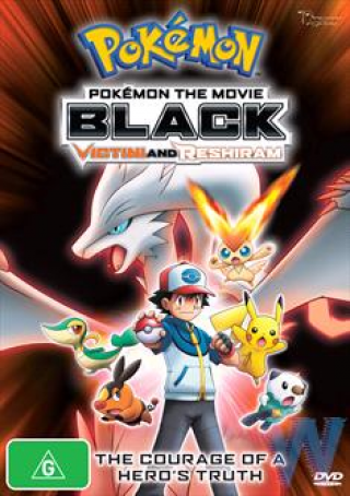 pokemon_le_film_noir