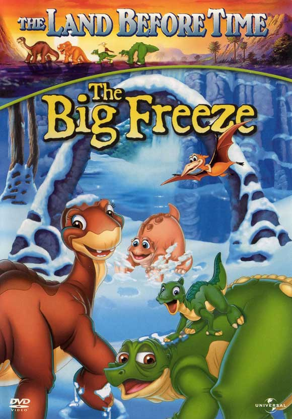 the-land-before-time-viii-the-big-freeze-movie-poster-2001-1020476879