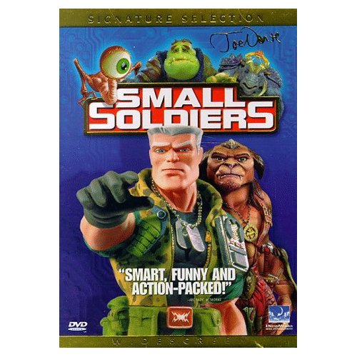 600full-small-soldiers-poster