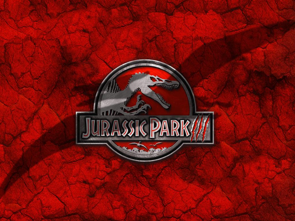 Jurassic-Park-3_1
