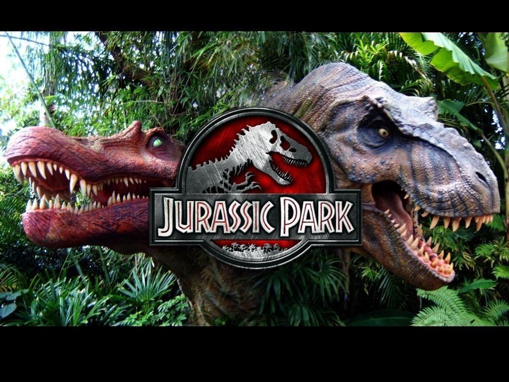 Jurassic-Park-jurassic-park-6343862-1024-768