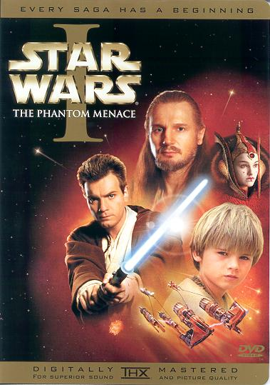 StarWars-ThePhantomMenace