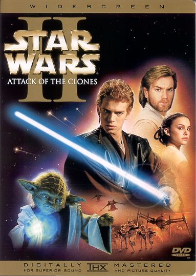 StarWarsII-AttackOfTheClones