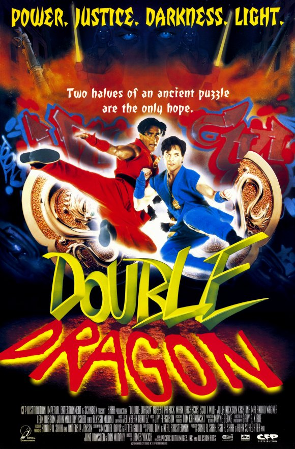 double-dragon-movie-poster-1994-1020195436