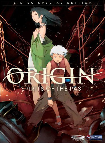 origin-spirits-of-the-past-special-edition-funimation