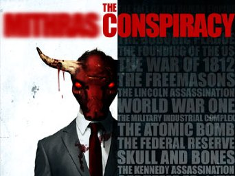 THE_CONSPIRACY._V368176196_SX342_SY299_